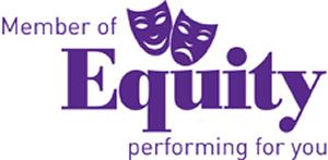 Equity - Acting, Actors Union